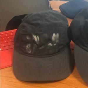 4 Ralph Lauren SNOW BEACH hats
